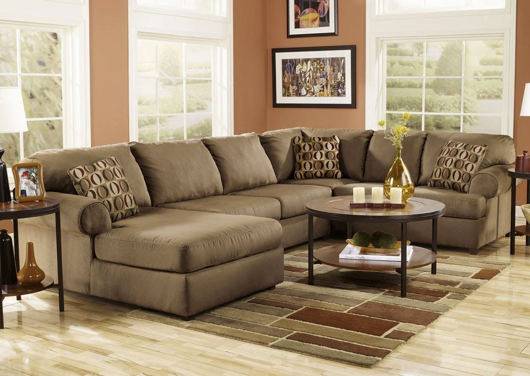 modern sofas at big lots model-Excellent sofas at Big Lots Picture