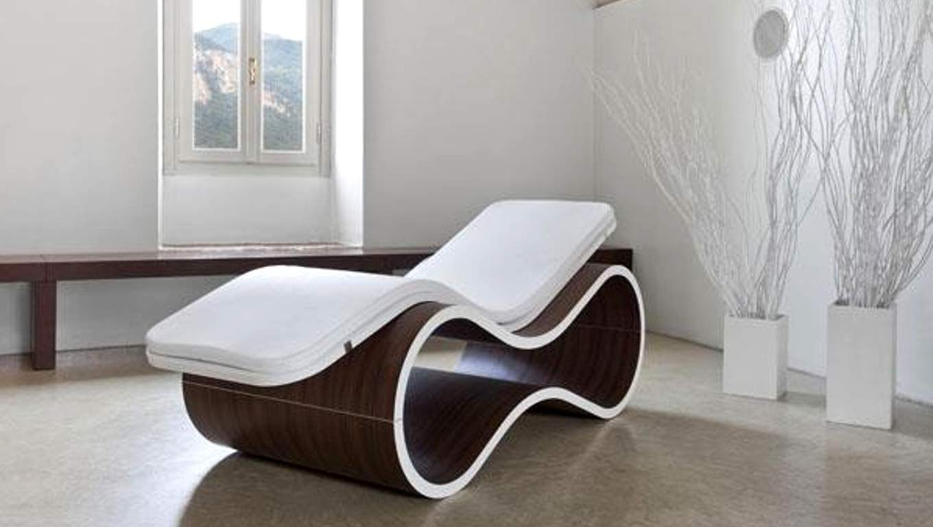 modern sofas at target ideas-New sofas at Target Décor