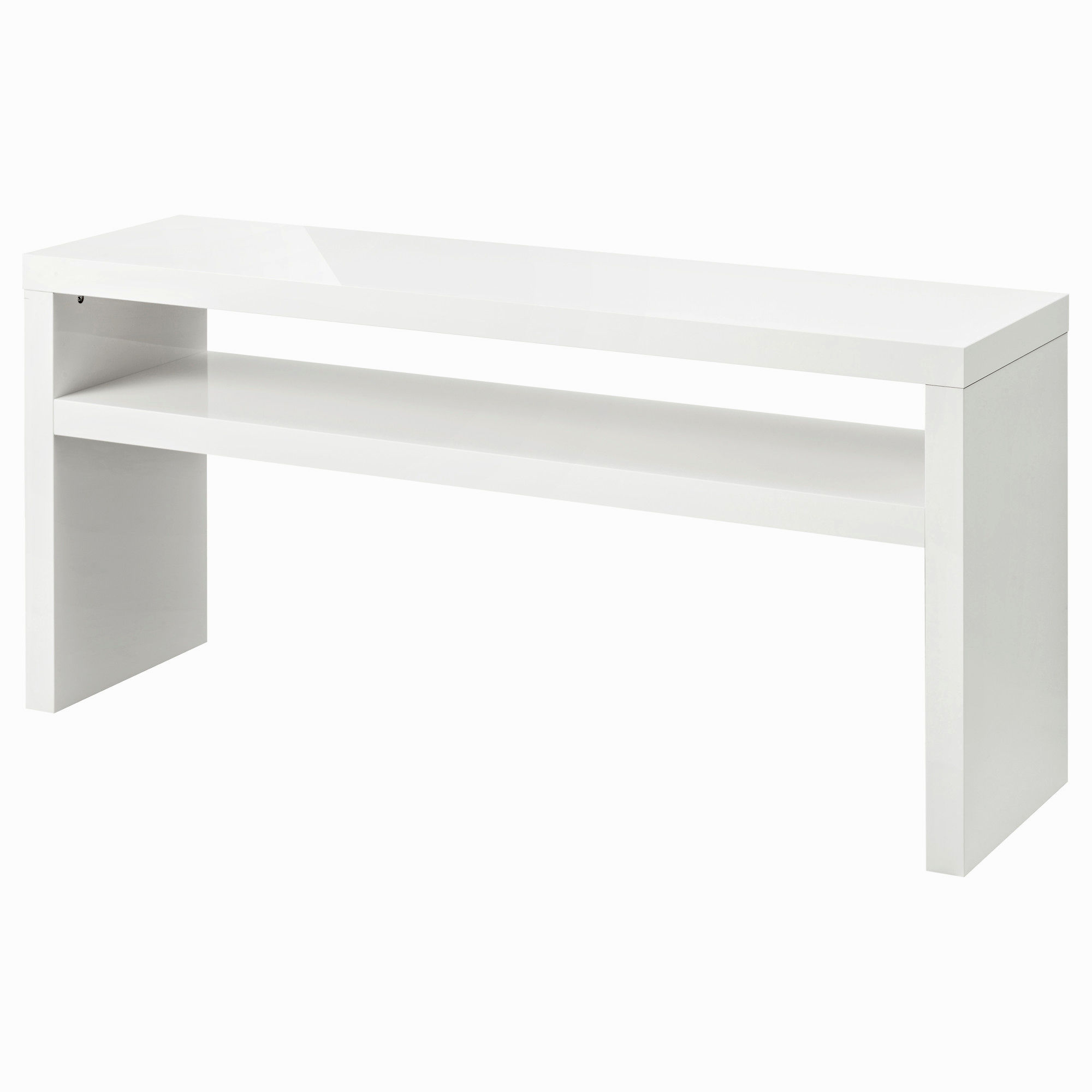 modern target sofa table picture-Incredible Target sofa Table Pattern