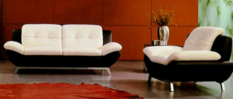 modern three piece sectional sofa online-Wonderful Three Piece Sectional sofa Photograph