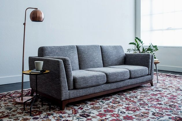 modern tight back sofa online-Wonderful Tight Back sofa Inspiration