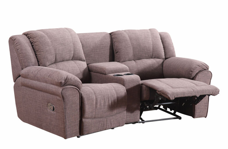 modern two seater recliner sofa ideas-Superb Two Seater Recliner sofa Construction
