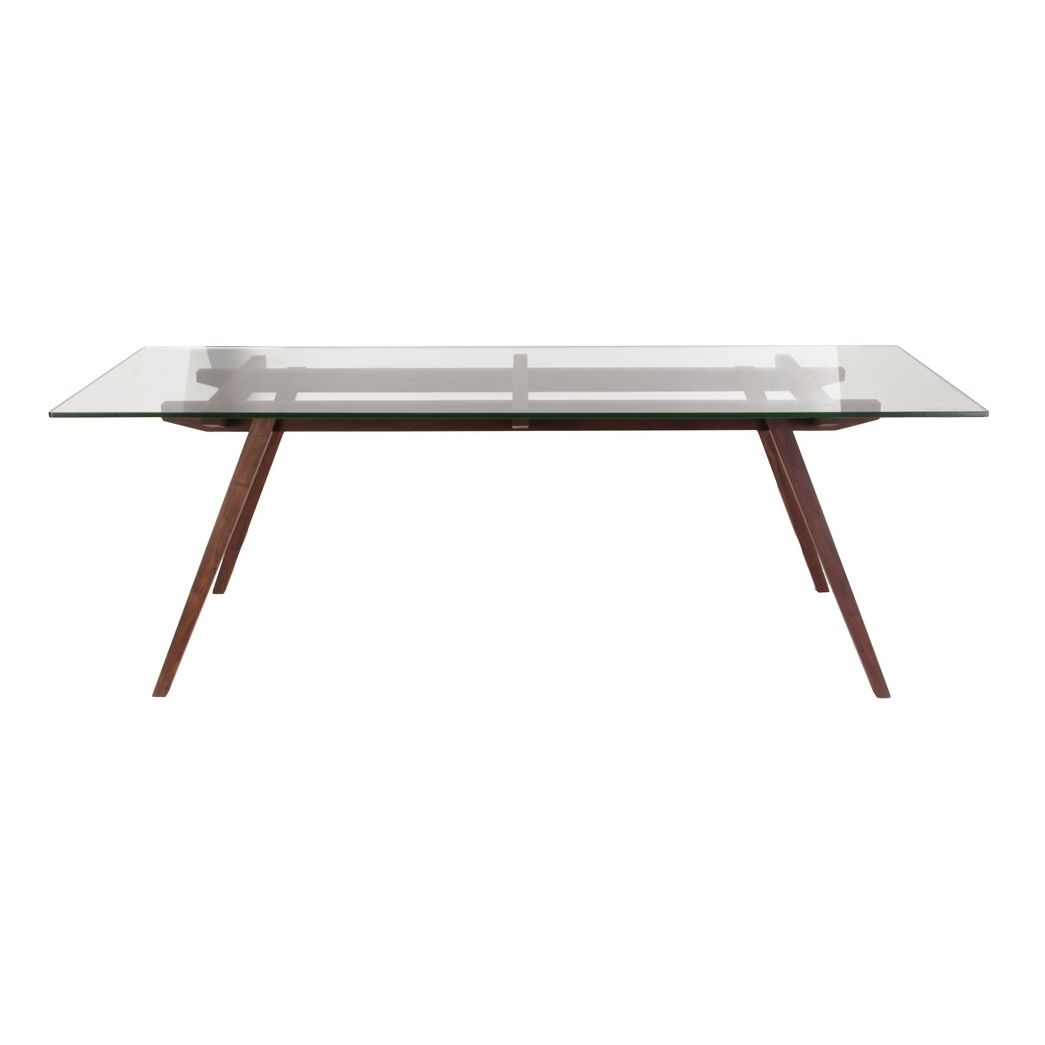 modern unfinished sofa table concept-Beautiful Unfinished sofa Table Gallery