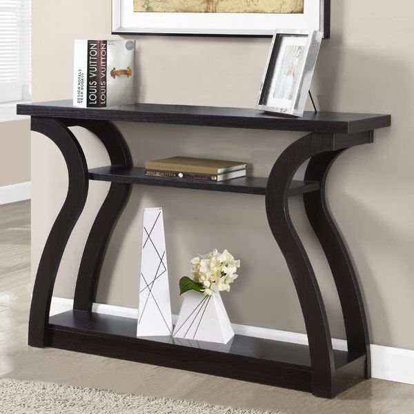 modern unfinished sofa table décor-Beautiful Unfinished sofa Table Gallery