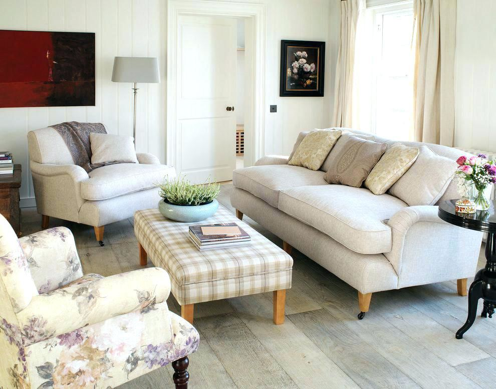 modern wesley hall sofa picture-Fascinating Wesley Hall sofa Wallpaper