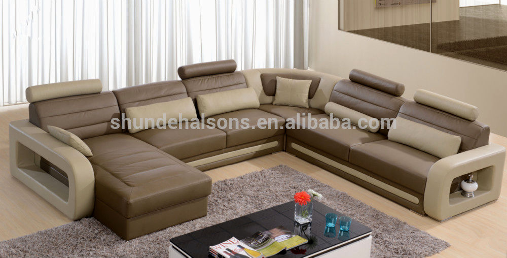 modern western leather sofa model-Amazing Western Leather sofa Collection