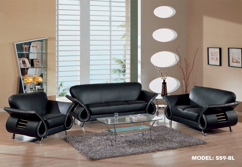 modern white leather sofa set plan-Fancy White Leather sofa Set Picture