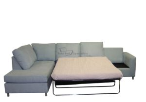 Modular sofa Bed Luxury Fancy Modular sofa Bed for Your Living Room sofa Inspiration Décor