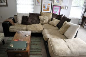 Most Comfortable sofas Lovely Best Most fortable sofas with Additional sofas and Couches Online