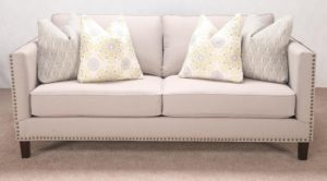 Nailhead Trim sofa Incredible Lovely Nailhead Trim sofa with Additional sofas and Couches Construction