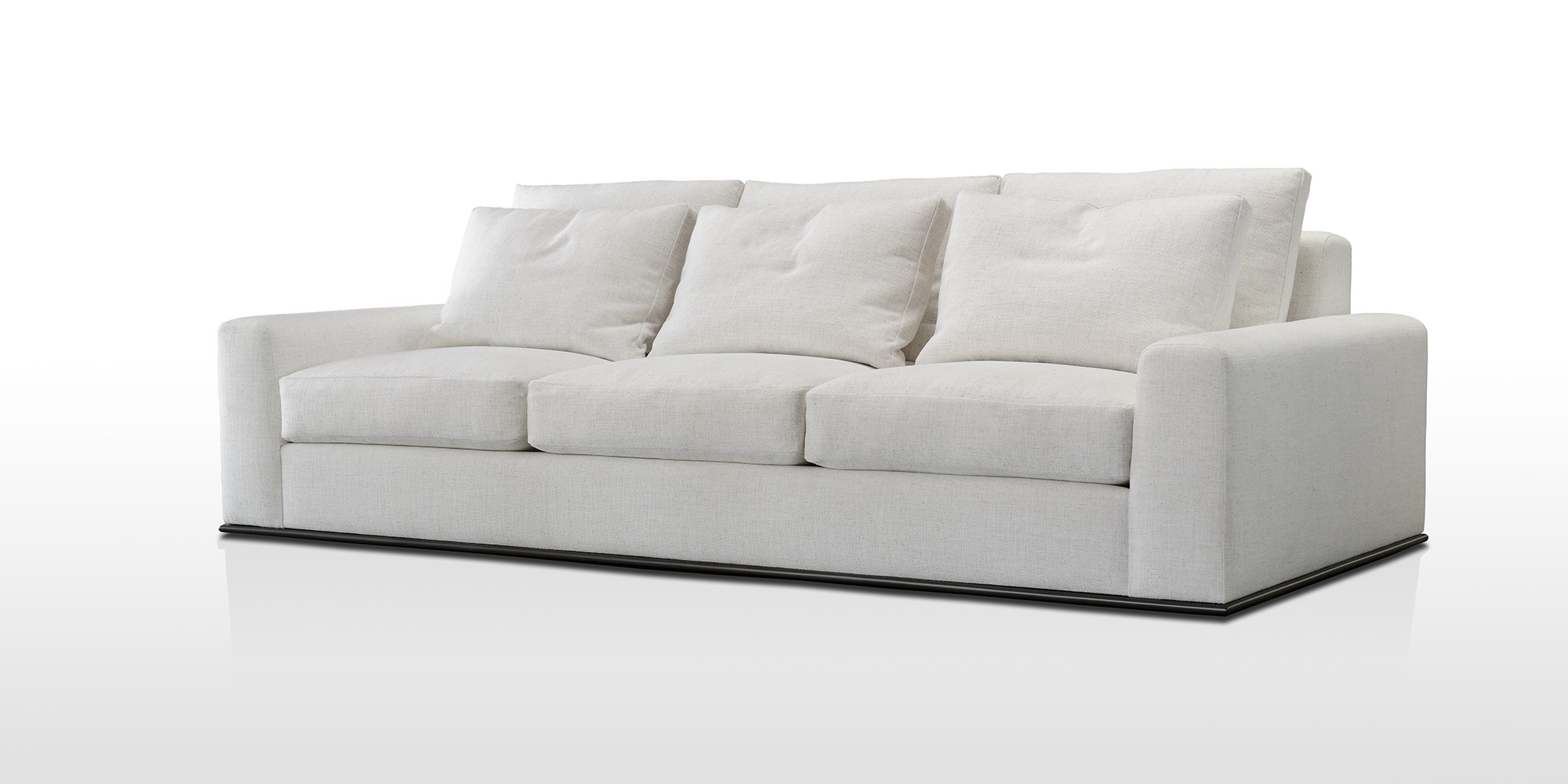 Nathan Anthony sofa Cute sofas Archives Nathan Anthony Furniture Wallpaper