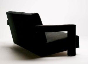 new affordable mid century modern sofa construction-Fascinating Affordable Mid Century Modern sofa Photograph