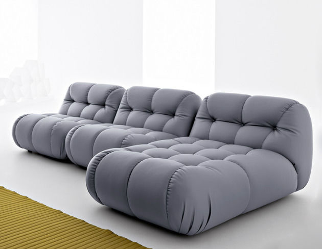 new art deco sofa image-Top Art Deco sofa Model