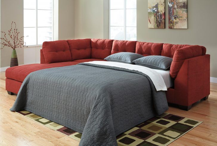 new ashley furniture sofa chaise gallery-Stylish ashley Furniture sofa Chaise Décor