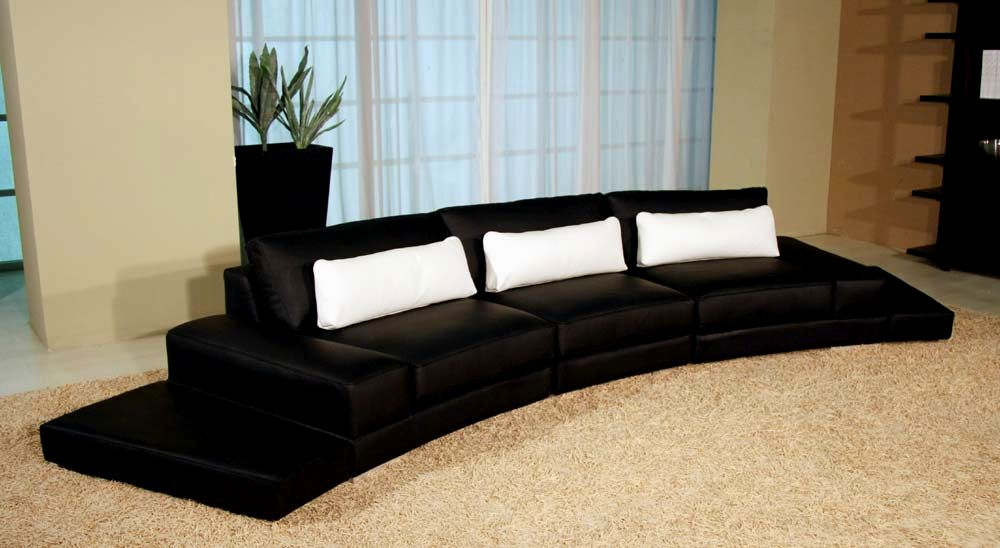 new best quality leather sofa décor-Best Best Quality Leather sofa Photo