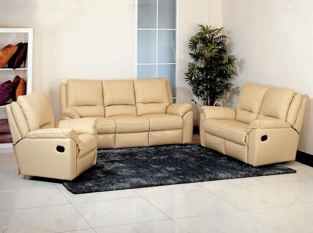 new best reclining sofa construction-Lovely Best Reclining sofa Concept