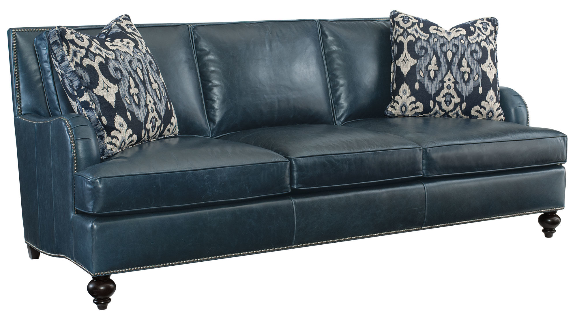 new brown sectional sofas photo-Modern Brown Sectional sofas Wallpaper