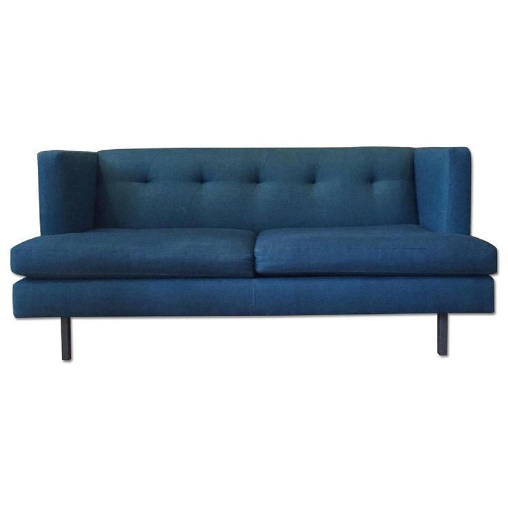 new cb2 sofa bed collection-Sensational Cb2 sofa Bed Model