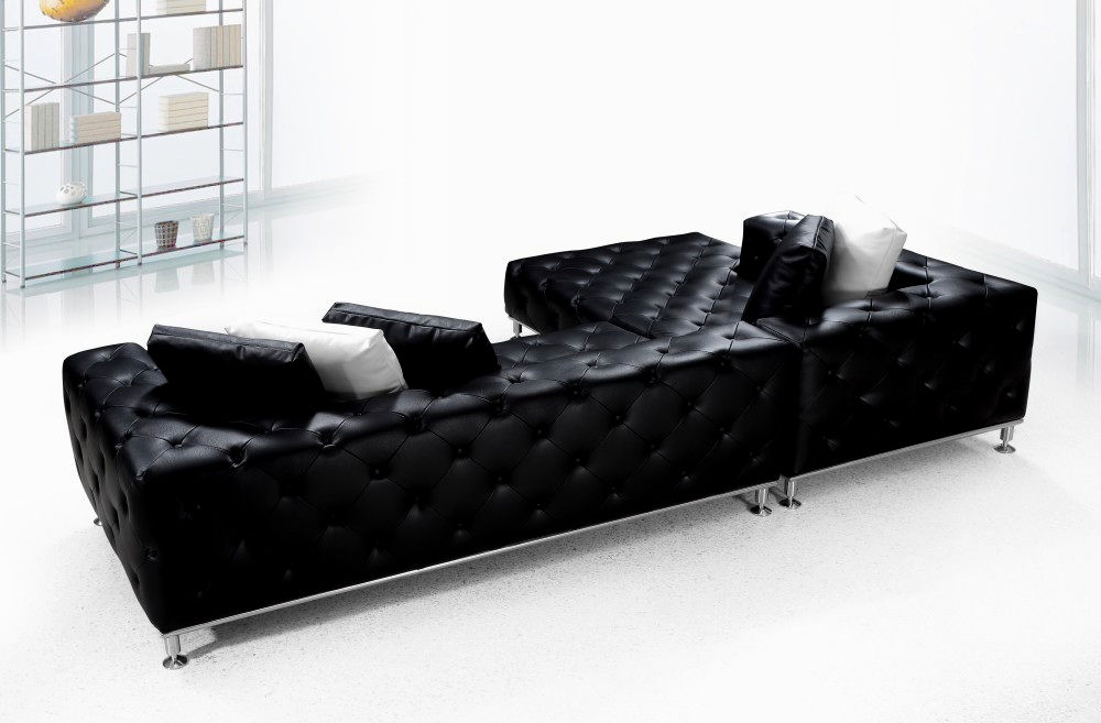 new chaise sectional sofa gallery-Luxury Chaise Sectional sofa Décor