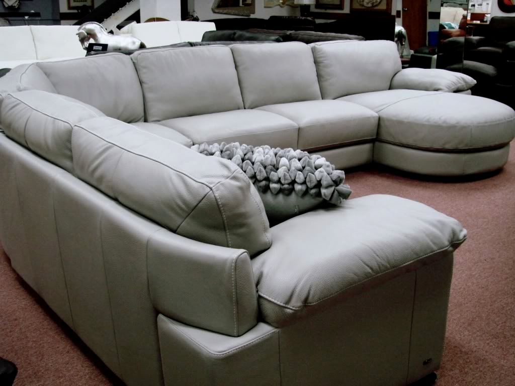 new cheap gray sofa picture-Best Cheap Gray sofa Model