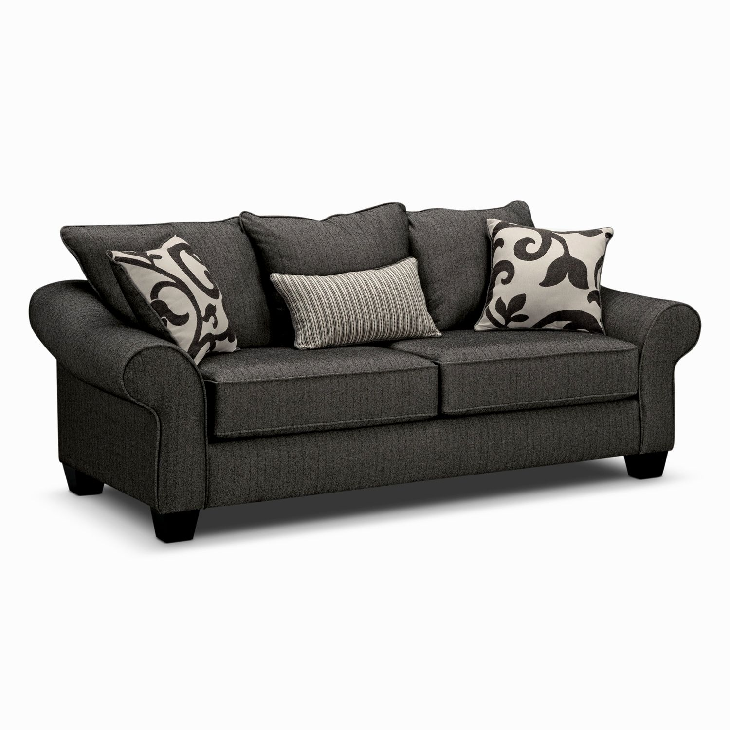 new cheap recliner sofas picture-Inspirational Cheap Recliner sofas Construction