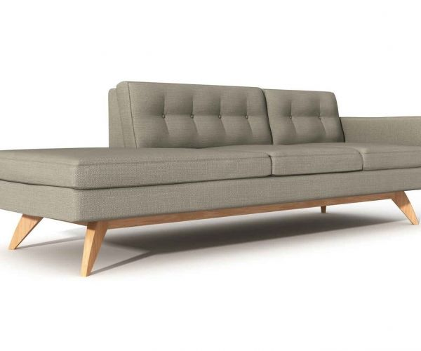 new cheap sectional sofas for sale pattern-Modern Cheap Sectional sofas for Sale Gallery