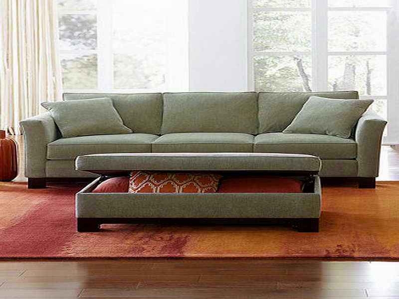 new cheap sectional sofas under 500 photo-Superb Cheap Sectional sofas Under 500 Ideas