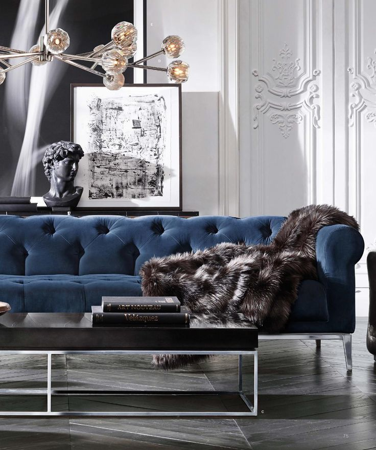 new chesterfield velvet sofa decoration-Inspirational Chesterfield Velvet sofa Online