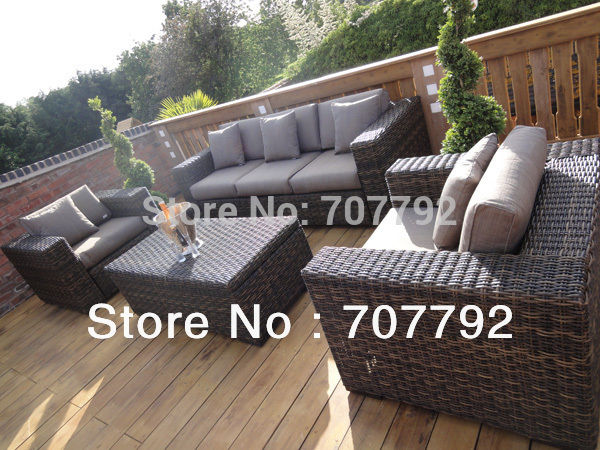 new christopher knight home puerta grey outdoor wicker sofa set collection-Fancy Christopher Knight Home Puerta Grey Outdoor Wicker sofa Set Plan
