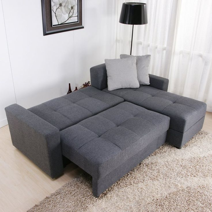 new click clack sofa bed with storage photograph-Elegant Click Clack sofa Bed with Storage Plan