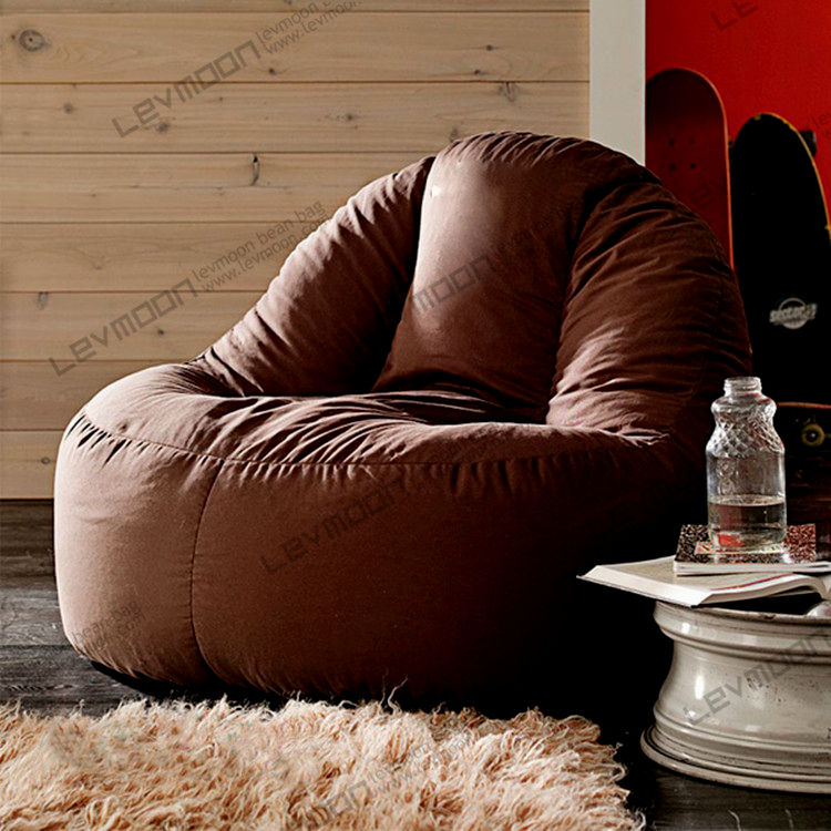 new covers for sofas pattern-Incredible Covers for sofas Wallpaper