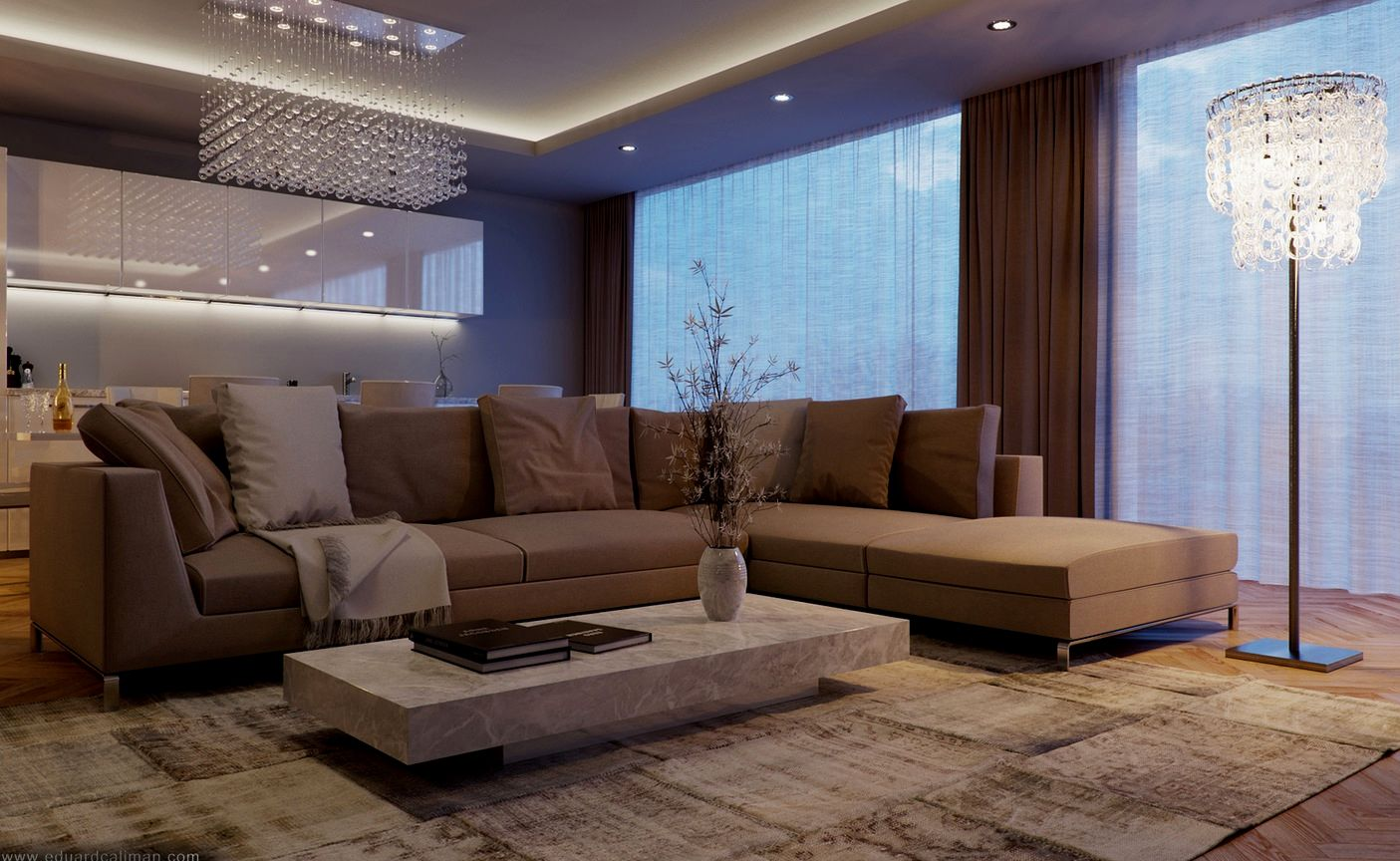 new cream colored sofa décor-Cool Cream Colored sofa Image