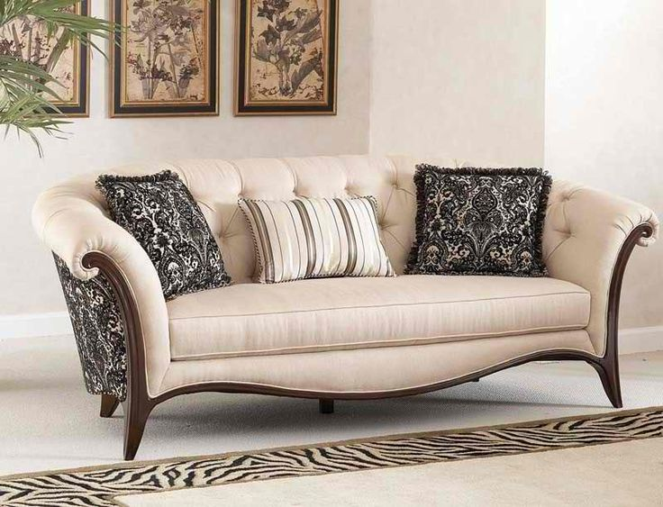 new curved leather sofa model-Incredible Curved Leather sofa Wallpaper