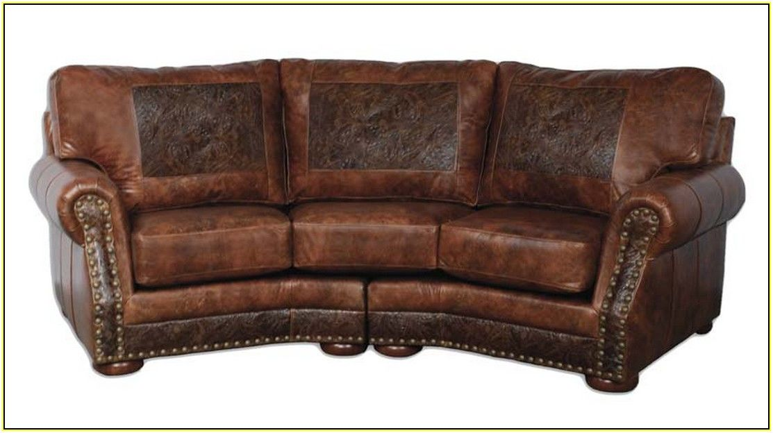 new curved reclining sofa concept-Wonderful Curved Reclining sofa Décor