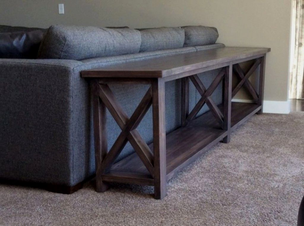 new extra long sofa table ideas-Best Extra Long sofa Table Wallpaper