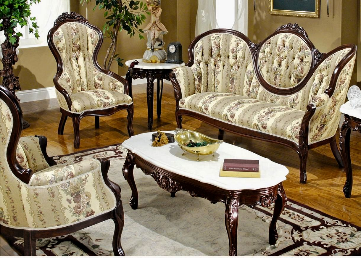 new french sofa set gallery-Unique French sofa Set Décor