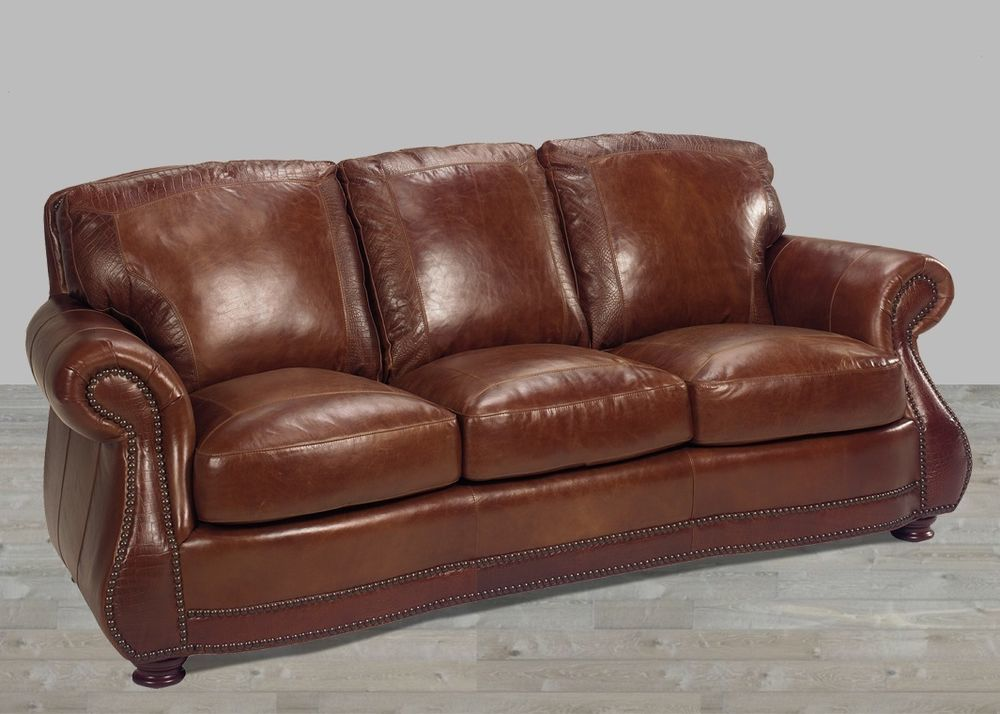 new full reclining sofa picture-Lovely Full Reclining sofa Ideas