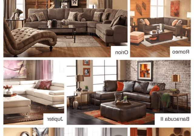 new furniture row sofa mart gallery-Lovely Furniture Row sofa Mart Architecture
