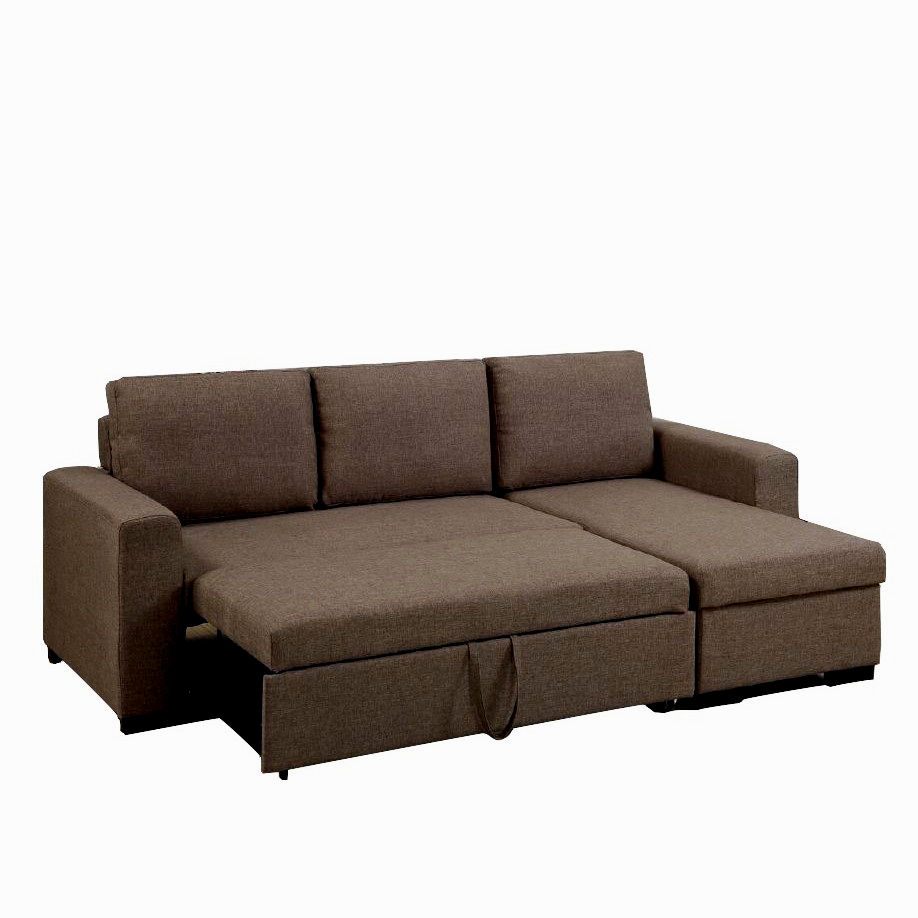 new gray sectional sofa with chaise décor-Superb Gray Sectional sofa with Chaise Collection