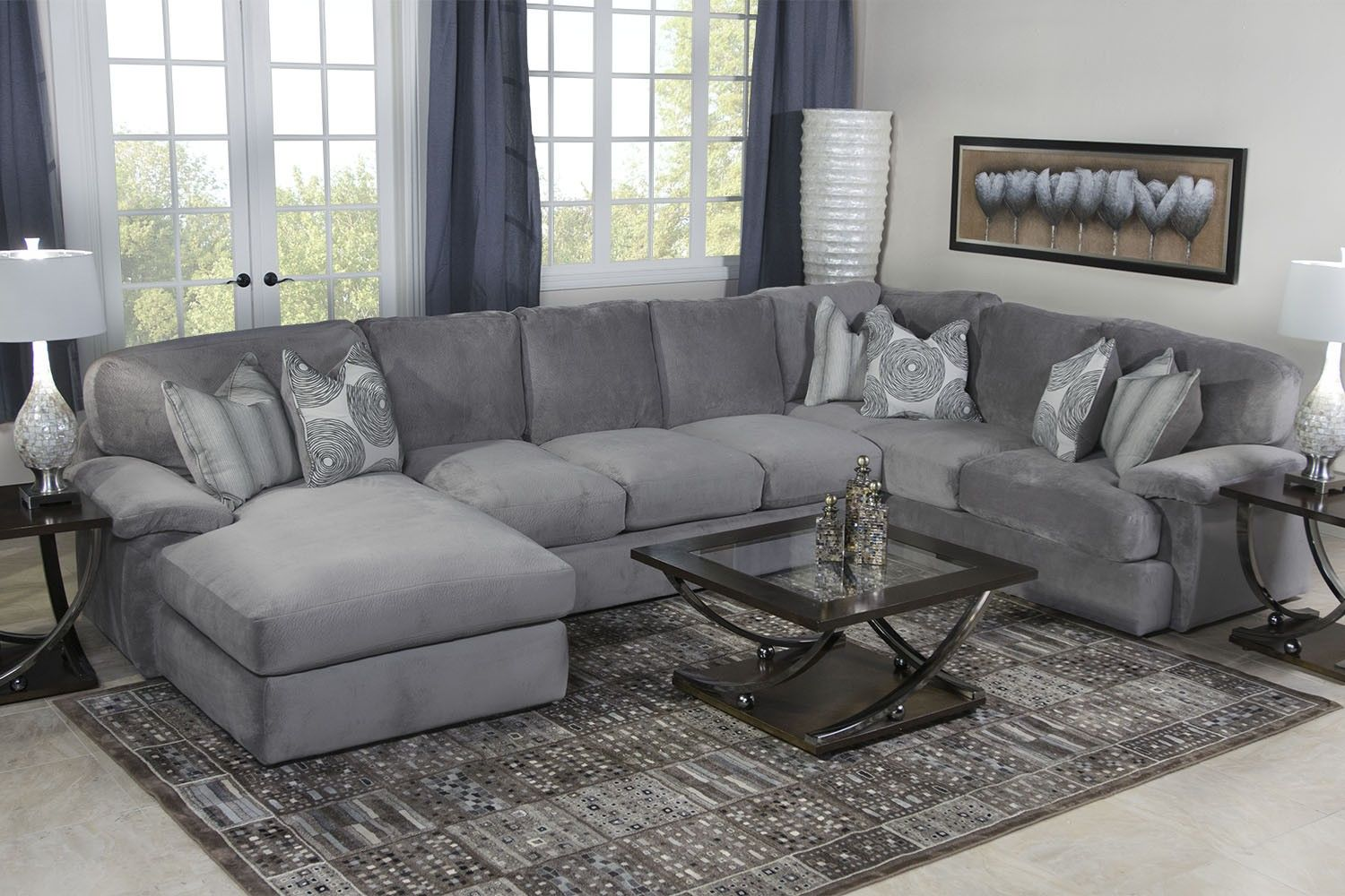 new gray sleeper sofa layout-Wonderful Gray Sleeper sofa Decoration