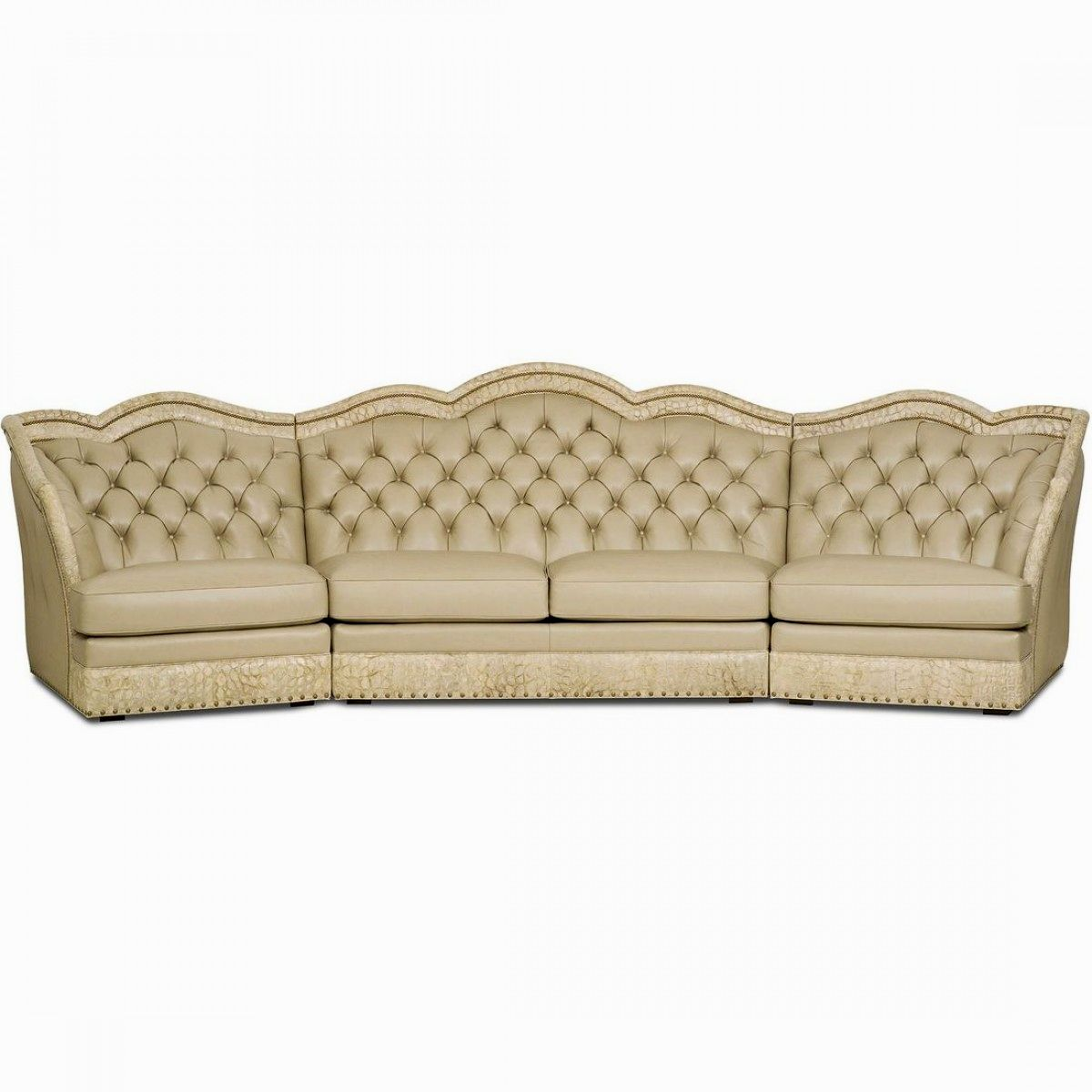 new hancock and moore sofa design-Cute Hancock and Moore sofa Photo