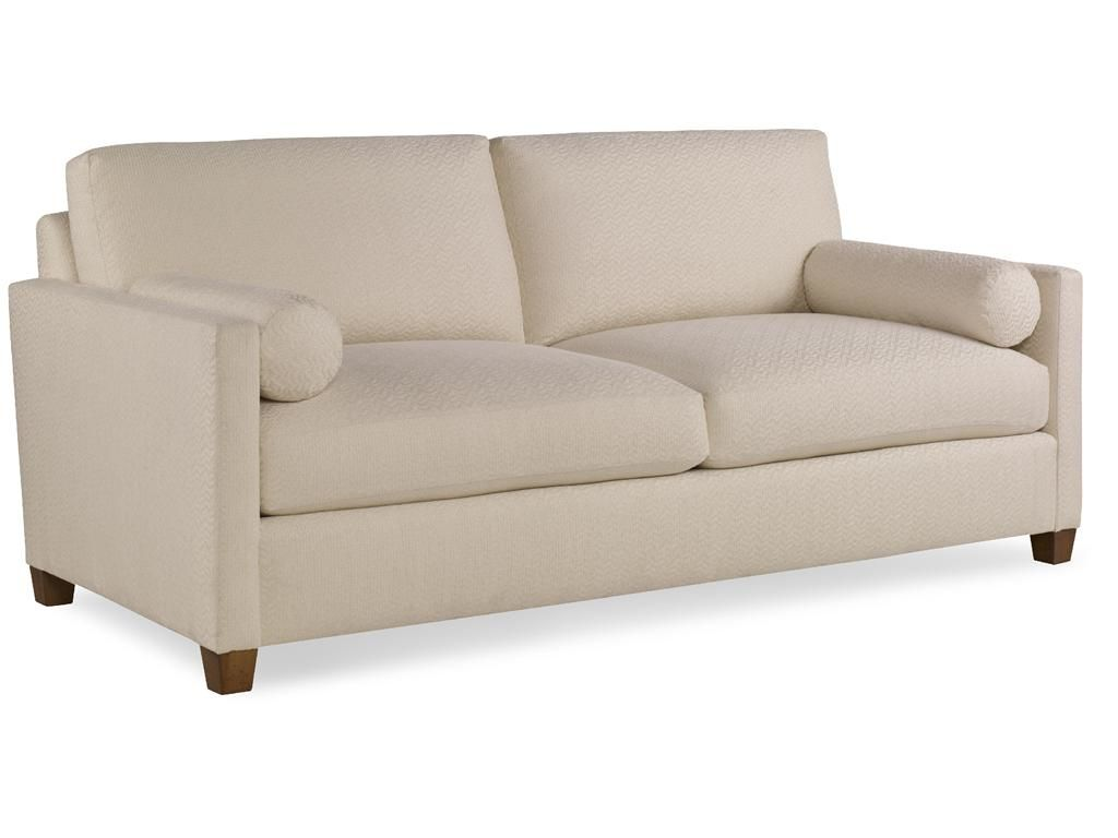 new high back sectional sofas gallery-Latest High Back Sectional sofas Décor