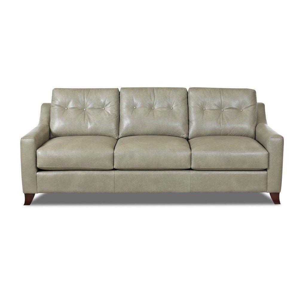 new how to clean suede sofa gallery-Fancy How to Clean Suede sofa Model