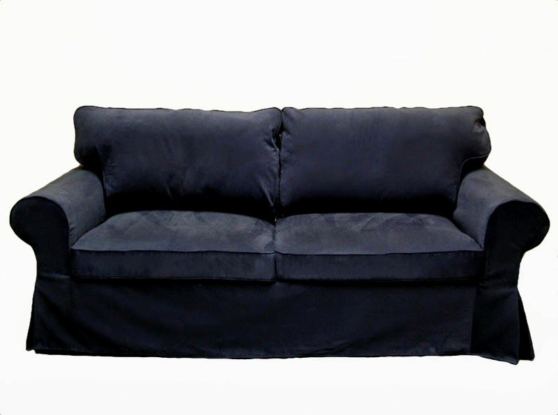 new ikea ektorp sofa cover design-Top Ikea Ektorp sofa Cover Design
