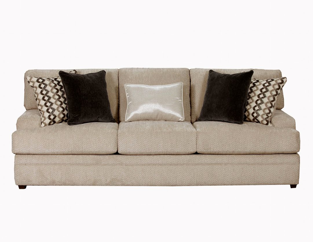 new ikea knislinge sofa design-Terrific Ikea Knislinge sofa Wallpaper