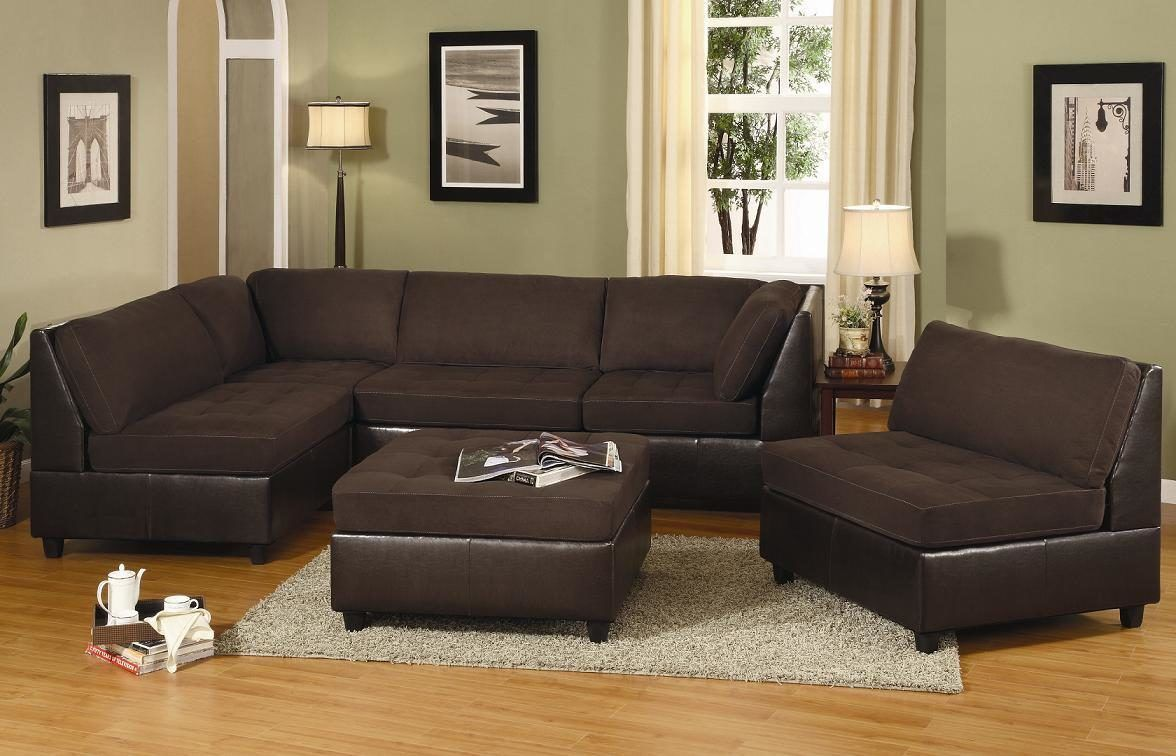 new ikea sofa bed reviews layout-Incredible Ikea sofa Bed Reviews Online