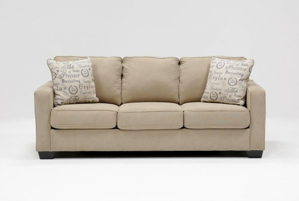 new jennifer convertibles sofa wallpaper-Best Of Jennifer Convertibles sofa Plan