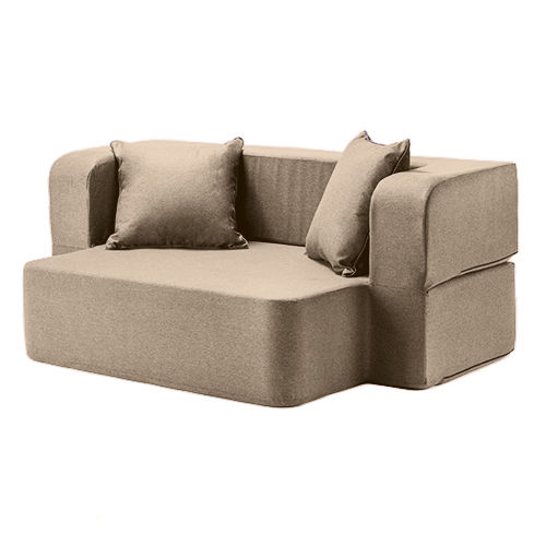 new kids flip out sofa online-Contemporary Kids Flip Out sofa Collection