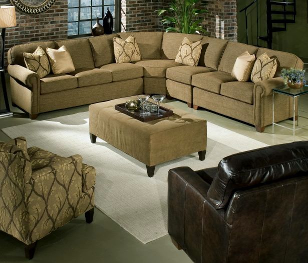 new king hickory sofa reviews décor-Cool King Hickory sofa Reviews Plan