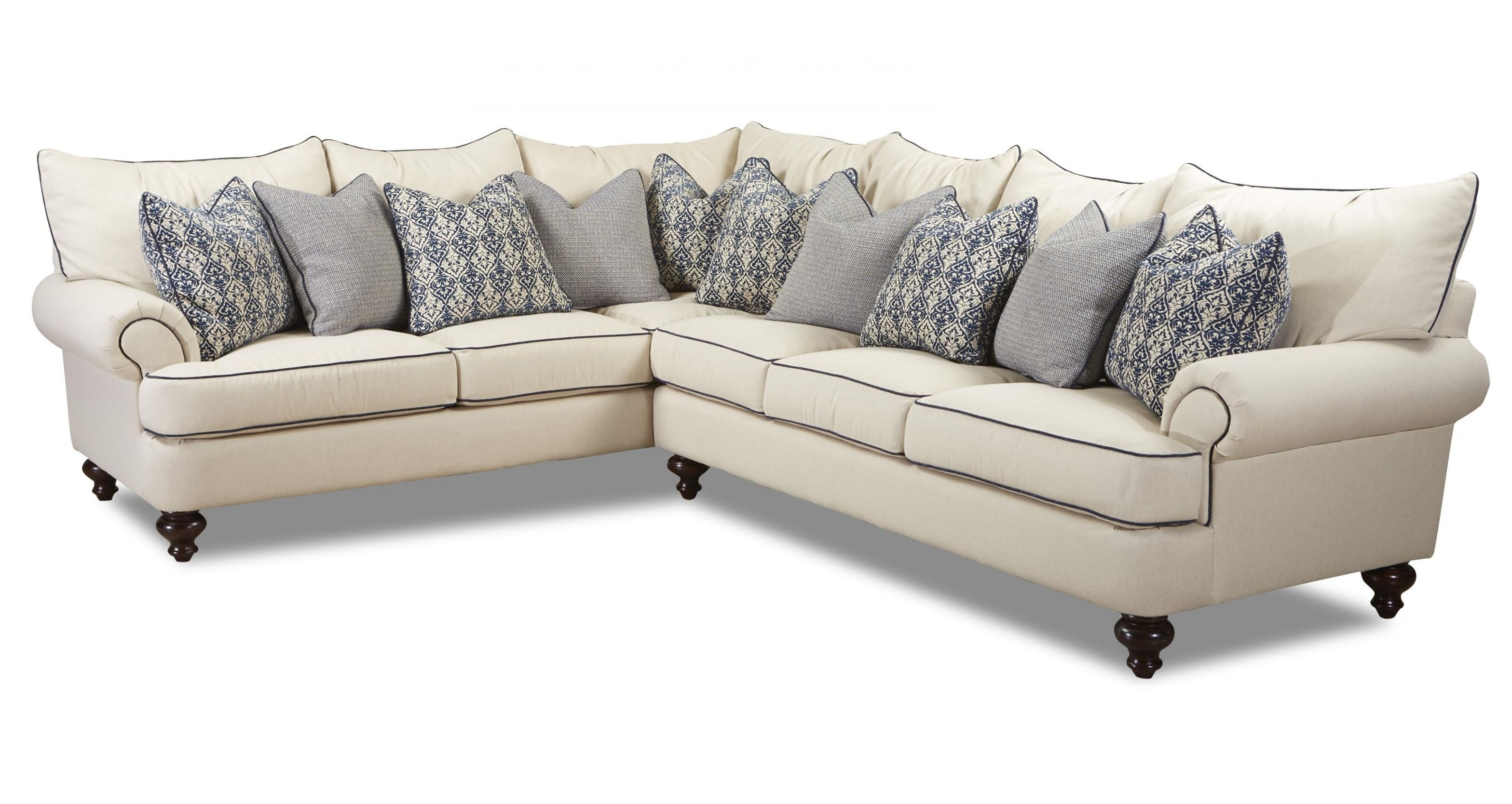 new klaussner sectional sofa architecture-Luxury Klaussner Sectional sofa Décor